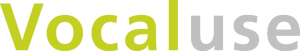 Vocaluse_logo_300